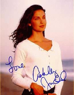 BabeStop - World's Largest Babe Site - ashley_judd008.jpg