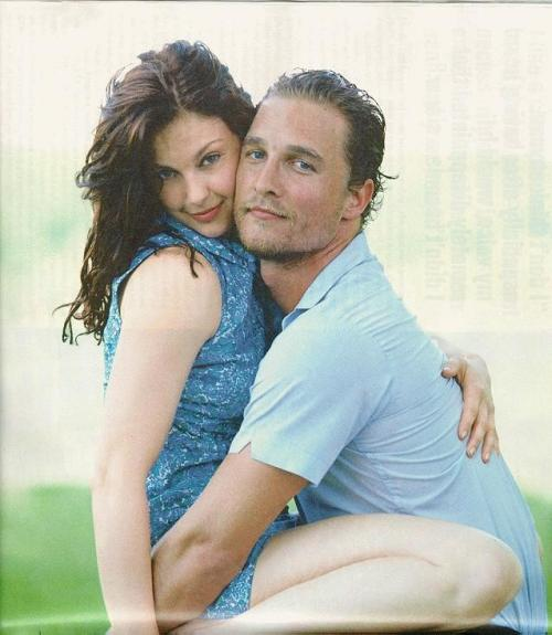 BabeStop - World's Largest Babe Site - ashley_judd058.jpg