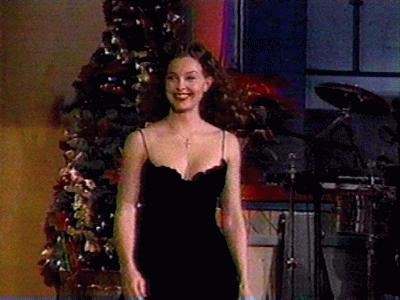 BabeStop - World's Largest Babe Site - ashley_judd062.jpg