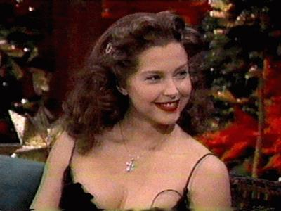 BabeStop - World's Largest Babe Site - ashley_judd065.jpg