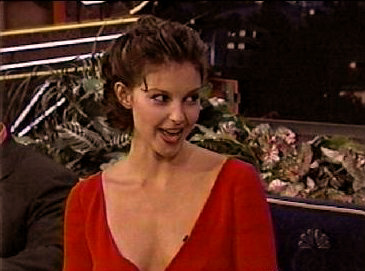 BabeStop - World's Largest Babe Site - ashley_judd077.jpg