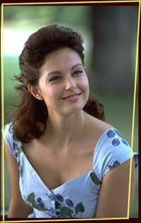 BabeStop - World's Largest Babe Site - ashley_judd111.jpg